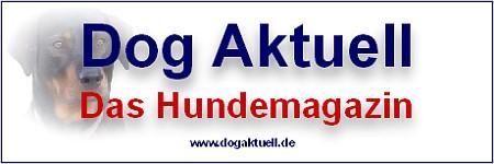 DogAktuell-Banner zum Mitnehmen-1