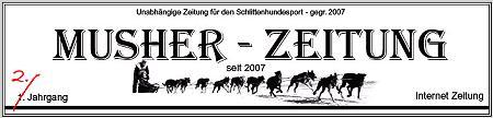 musherzeitung-helmutdietz
