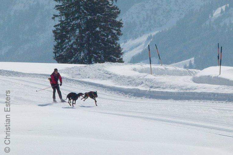 Ski JoeringBaltoQuinzo-017