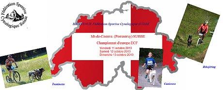 LHS-Europameisterschaft