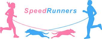 logo-Speedrunner