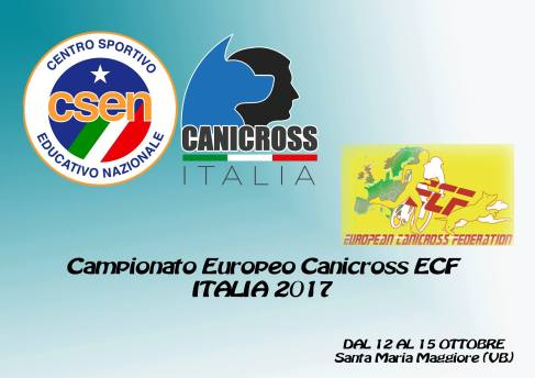 canicross_italia_csen