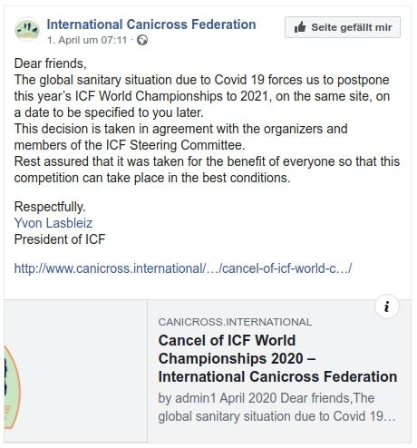 Facebook-Info_Cancel_of_ICF